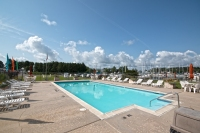 Relax or Splash in Our Pool
