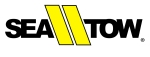 seatow-yellow logo